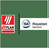 EPLAN and ISA Houston FINAL