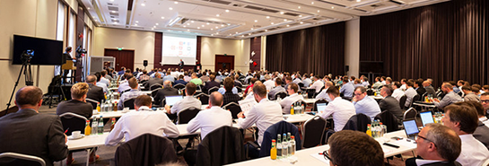 EEC-Forum-2019