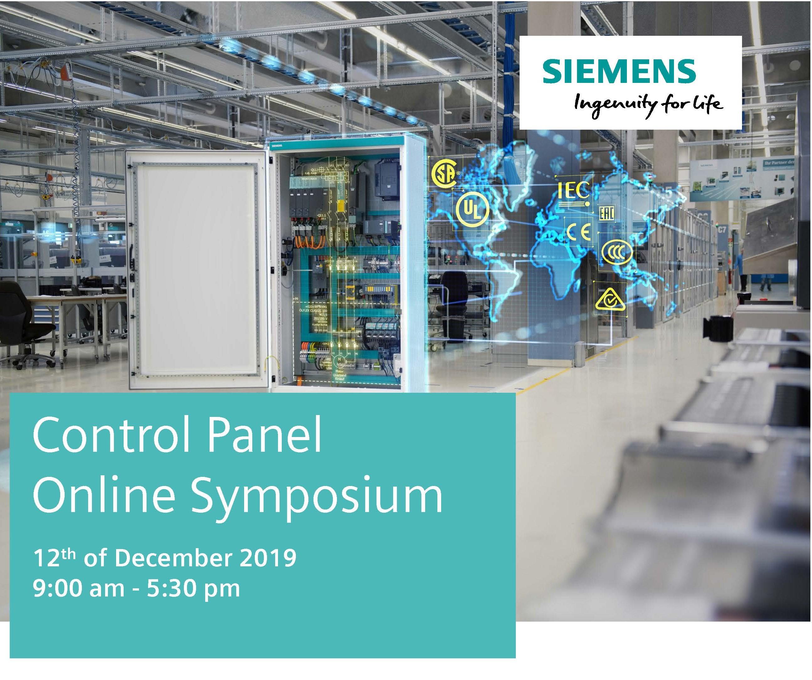 online symposium-1